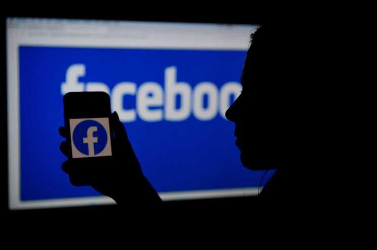 Facebook lança nova edição de programa de formações para PME em Portugal