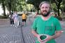 Livre quer habitação pública para fixar moradores na Invicta