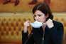 A ministra de Estado e da Presidência, Mariana Vieira da Silva, rejeitou falhas na informação aos partidos