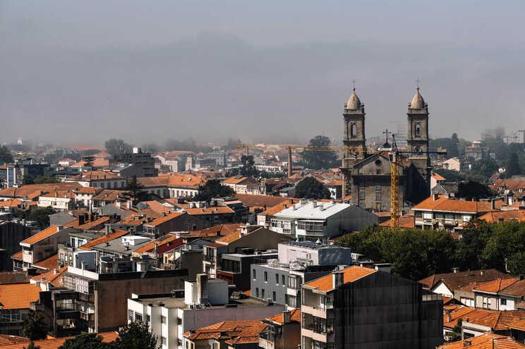 Porto foi o concelho com maior eficácia financeira em 2019