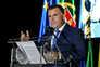 """Presidente da Câmara de Gondomar diz que regionalização deve ser """"desígnio nacional"""""""