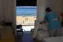 As reservas nos hotéis do Algarve dispararam