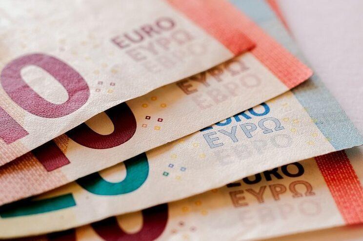 """""""A moratória de crédito teve o propósito de suavizar as necessidades de liquidez e reduzir o risco de"""