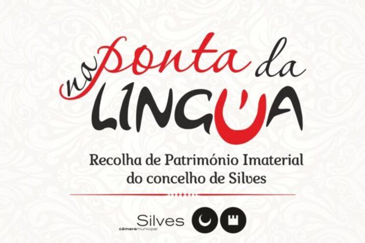 """Iniciativa """"Na Ponta da Língua"""" visa recolher o Património Cultural Imaterial do concelho"""