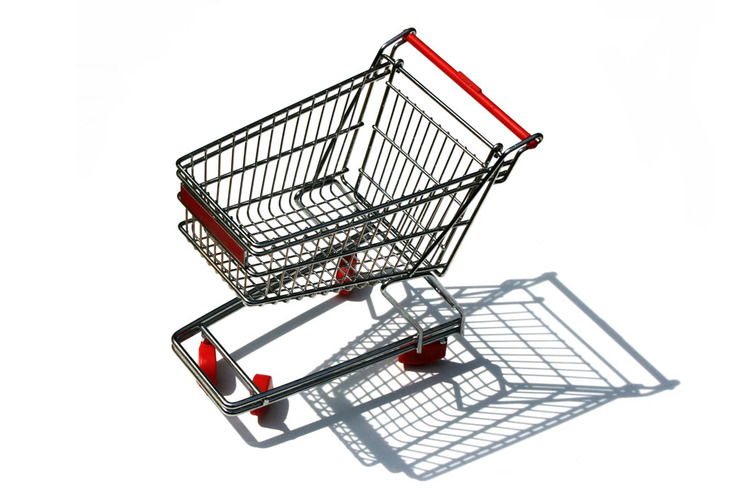 Continente, Auchan, Lidl, Pingo Doce, Intermarché e E-Leclerc acusados de concertação de preços nas bebidas