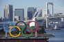 Coreia do Norte não participa nos Jogos Olímpicos com medo da covid-19