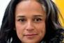 Isabel dos Santos foi constituída arguida em Angola