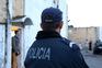 Seis arguidos em esquema de falsificação de pinturas avaliadas em 250 mil euros
