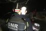 Bombeiros e GNR resgatam quatro espanhóis na Serra do Gerês
