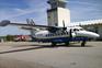 Escola de pilotos vai instalar-se no aeródromo de Bragança
