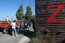 Governo já entregou resolução para manter imigrantes no Zmar