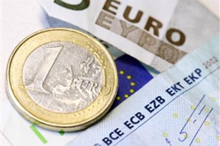 Salário mínimo bruto varia entre os 332 euros na Bulgária e os 2.202 euros no Luxemburgo