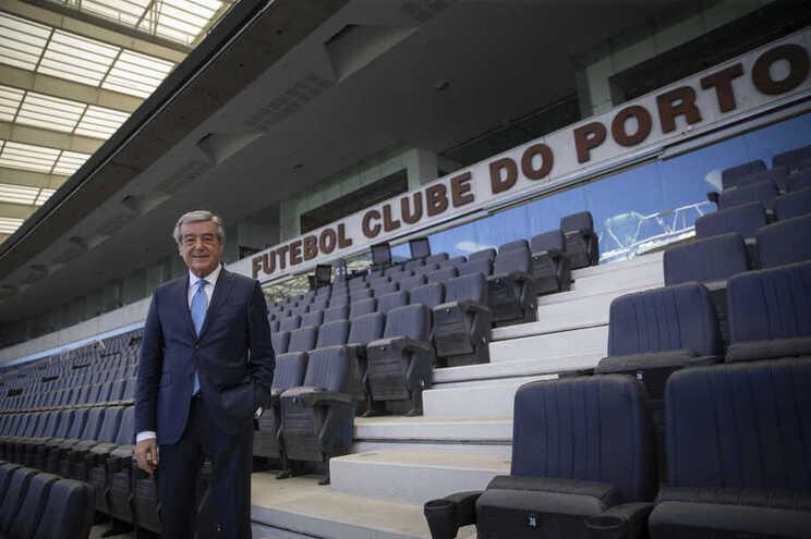 Fernando Gomes