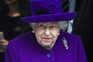 Rainha Isabel II cancela presença em conferência climática devido a conselho médico