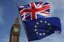 A UE está a preparar um pedido para prolongar o período de ratificação do acordo pós Brexit