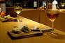Rota gastronómica volta a levar Vinhos Verdes a Braga