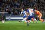 Dérbi F. C. Porto-Boavista confirmado para a noite de São João