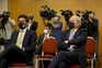 Presidentes do PSD e do CDS-PP reúnem-se na sexta-feira em Aveiro