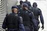 Detidas seis pessoas por tráfico de droga e posse de arma proibida em Lisboa