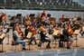Casa da Música reabre com concerto especial