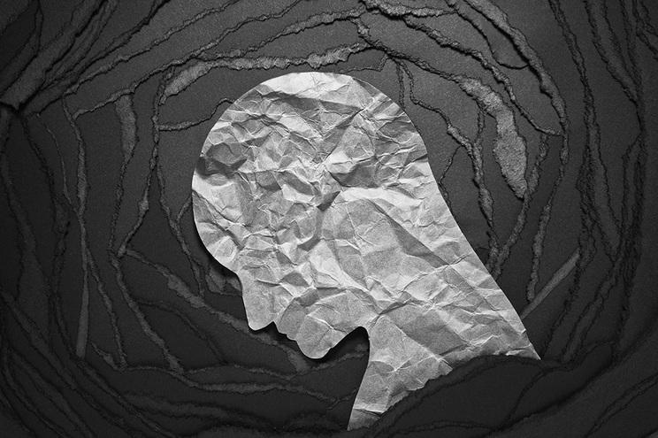 FamiliarMente assume defesa dos direitos de doentes mentais