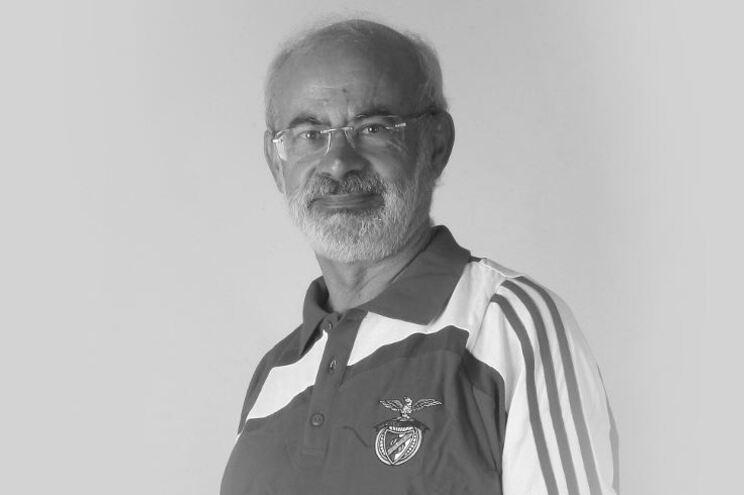 Médico Bento Leitão faleceu esta quinta-feira