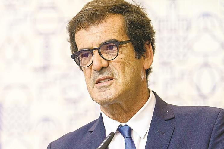 """Rui Moreira garante que a Selminho não foi beneficiada e que, pelo contrário, """"ficou numa posição pior"""""""