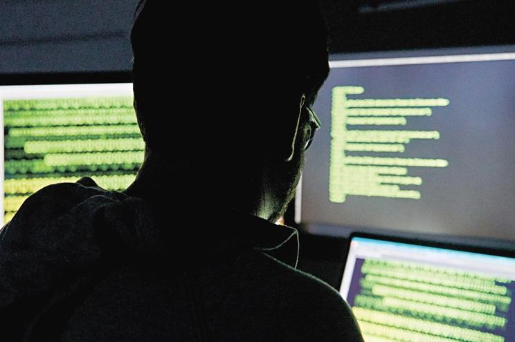 Centro Nacional de Cibersegurança acompanha ciberataques em Portugal