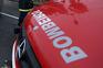 Britânico morre após queda em falésia na Praia dos Tomates em Albufeira