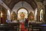 Igreja retoma missas a 15 de março mas impõe exceções para a Páscoa