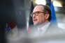 Áustria ameaça não vacinados com novas restrições