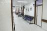 Falta de médicos de família entope hospitais com falsas urgências