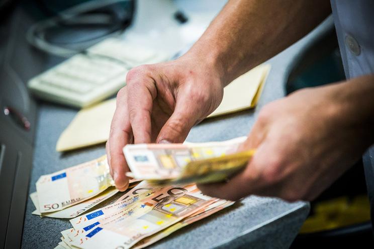 Vencedor vai receber mais de 107 milhões de euros