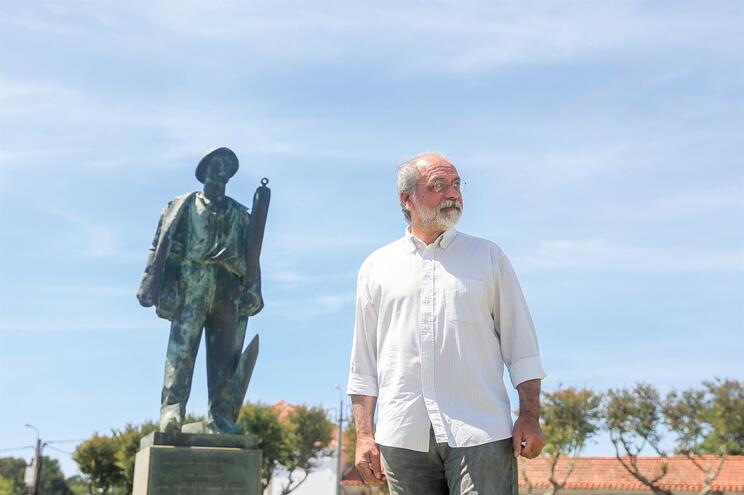 "Renato Soeiro: ""Probabilidade do Bloco eleger um vereador é grande"""