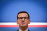 Tribunal europeu multa polónia a pagar um milhão de euros por dia