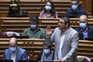 PCP defende que Assembleia da República e Governo devem continuar a exercer funções