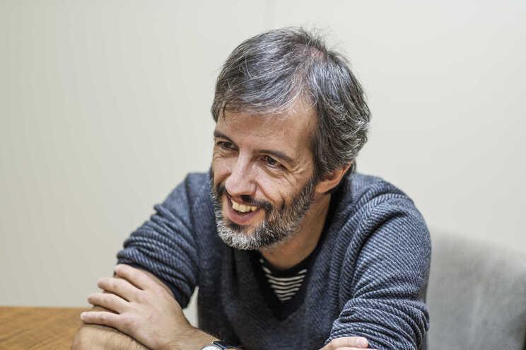 Jacinto Lucas Pires