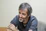 Escritor Jacinto Lucas Pires vence Prémio John dos Passos de literatura