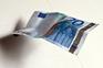 Portugal coloca 1250 milhões de euros em dívida a 3 e 11 meses a juros negativos e mais baixos