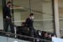 Sporting propõe alterações no VAR e quer diálogos em direto
