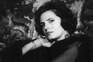 Silves recorda Amália Rodrigues com espetáculo de fado
