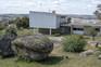 Será recuperado um conjunto arquitetónico conhecido como Moderno Escondido na freguesia de Picote, em