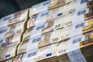 Lucro da Navigator cai 53,6% no primeiro semestre de 2020 para 44 milhões de euros