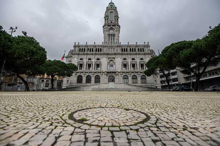 Câmara do Porto, através da InvestPorto, foi decisiva para atrair o investimento dos ingleses da Kantar