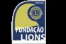 Prémio Nacional de Literatura Lions para Ricardo Lemos