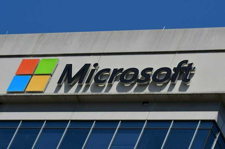 China é acusada de estar por detrás do ciberataque global contra a Microsoft, em março passado