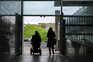 Deficiência: privados já estão a contratar ao abrigo de quotas