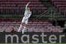 """Cristiano Ronaldo fala das """"boas batalhas"""" com Messi: """"Hoje levei a melhor"""""""