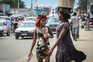 Angola contabiliza 22.579 casos de infeção do novo coronavírus e 540 mortes associadas à covid-19