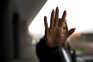 Processos por perseguição de pessoas quase duplicam em cinco anos
